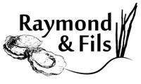 Huitres Raymond