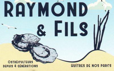 https://huitres-raymond.fr/wp-content/uploads/2020/05/carte-de-visite.jpeg-400x250.jpeg