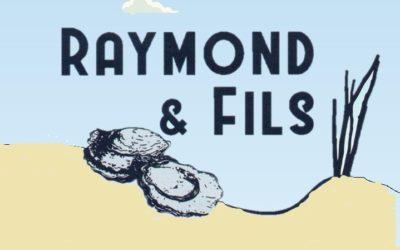 https://huitres-raymond.fr/wp-content/uploads/2020/12/logo-rond-400x250.jpg